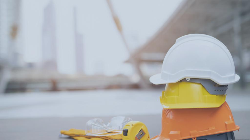 Corso per RSPP datori di lavoro – rischio basso