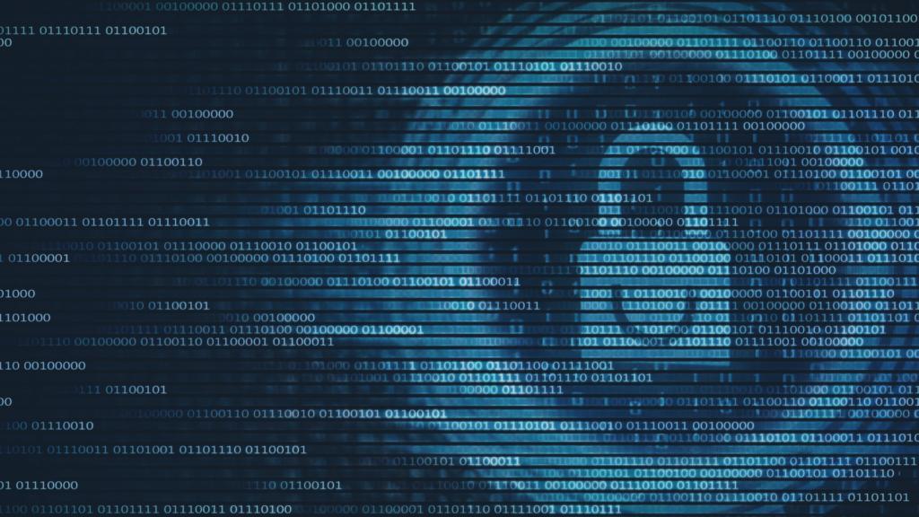 Corso Privacy Regolamento (UE) 2016/679 per titolari e addetti al trattamento dati
