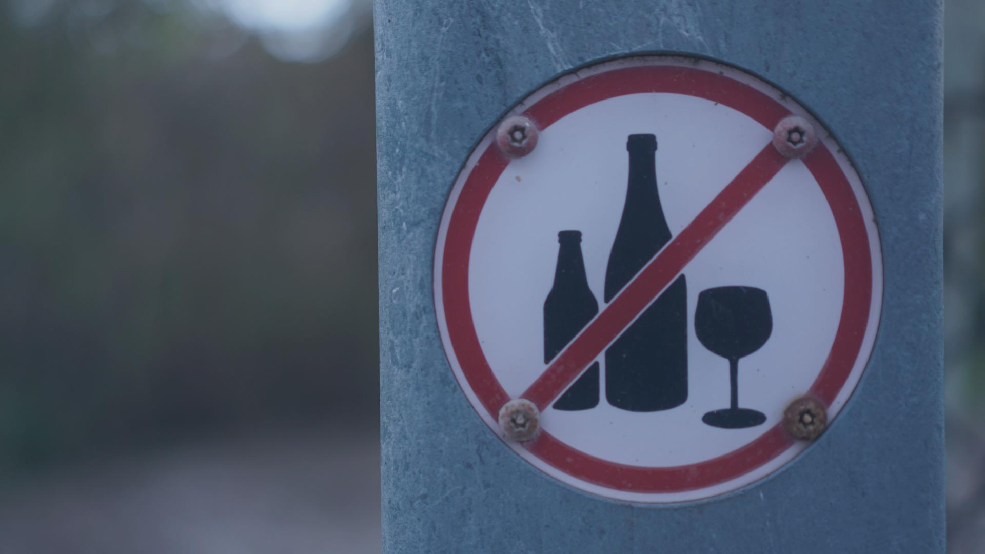 Corso di formazione per lavoratori sui rischi da assunzione di alcol